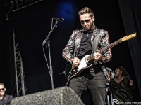 07-Laurence Jones-Huntenpop 2018 |Rijno Boon|-0599