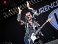 14-Laurence Jones-Huntenpop 2018 |Rijno Boon|-0570