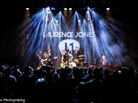 28-Laurence Jones |Rijno Boon|-7169