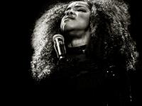 03-Leela James |Rijno Boon|-3956 copy