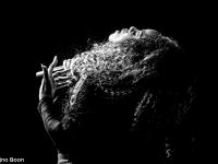 06-Leela James |Rijno Boon|-3968