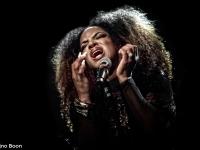 17-Leela James |Rijno Boon|-4043 copy