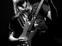 01-Leif de Leeuw Band-5288