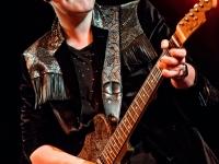 02-Leif de Leeuw Band-5157