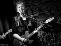 04-Leif de Leeuw Band-5178