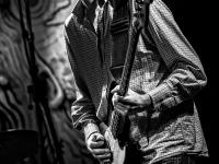 05-Leif de Leeuw Band-5358
