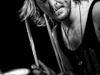 08-Leif de Leeuw Band-5275