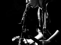 10-Leif de Leeuw Band-5146