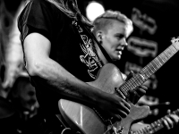 11-Leif de Leeuw Band-5133