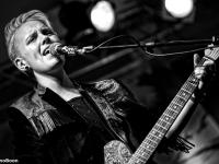 13-Leif de Leeuw Band-5119