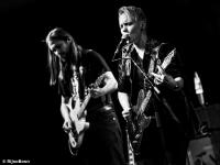 18-Leif de Leeuw Band-5259