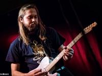 21-Leif de Leeuw Band-5115