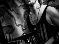 24-Leif de Leeuw Band-5280