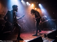 20181210 Mammoth Mammoth @ Merleyn - Rijno Boon-06