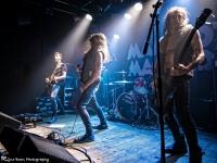 20181210 Mammoth Mammoth @ Merleyn - Rijno Boon-11
