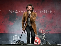 Navarone 22-HP2017RB-0973