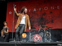 Navarone 39-HP2017RB-1044