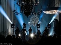 03-Navarone-Stevenskerk-2018[Rijno Boon]-0953