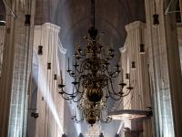 06-Navarone-Stevenskerk-2018[Rijno Boon]-0958