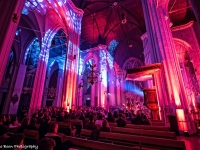 08-Navarone-Stevenskerk-2018[Rijno Boon]-0987