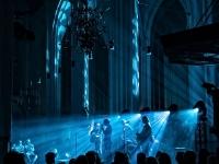 10-Navarone-Stevenskerk-2018[Rijno Boon]-0989