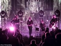 11-Navarone-Stevenskerk-2018[Rijno Boon]-0941