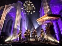 13-Navarone-Stevenskerk-2018[Rijno Boon]-1118