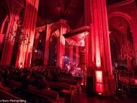 16-Navarone-Stevenskerk-2018[Rijno Boon]-0887