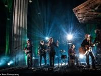 18-Navarone-Stevenskerk-2018[Rijno Boon]-1091