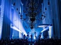 32-Navarone-Stevenskerk-2018[Rijno Boon]-0962