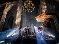 33-Navarone-Stevenskerk-2018[Rijno Boon]-0839