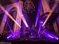 35-Navarone-Stevenskerk-2018[Rijno Boon]-1111