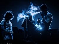 002-Pussy Riot |Rijno Boon|-2639