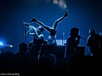 005-Pussy Riot |Rijno Boon|-2659