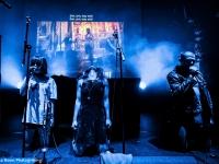 009-Pussy Riot |Rijno Boon|-2456