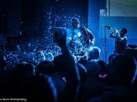 012-Pussy Riot |Rijno Boon|-2621