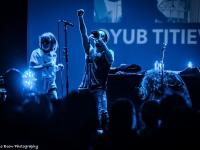 017-Pussy Riot |Rijno Boon|-2687