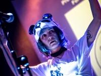 021-Pussy Riot |Rijno Boon|-2551