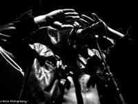 024-Pussy Riot |Rijno Boon|-2518