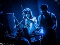 026-Pussy Riot |Rijno Boon|-2629