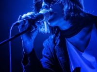 028-Pussy Riot |Rijno Boon|-2509