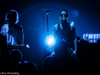 029-Pussy Riot |Rijno Boon|-2600