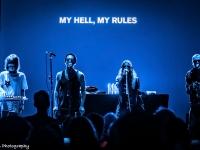 030-Pussy Riot |Rijno Boon|-2654