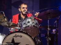 03-Ringo Starr |Rijno Boon|-9982