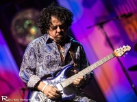 04-Steve Lukather |Rijno Boon|-0066
