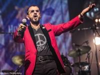 06-Ringo Starr |Rijno Boon|-9940
