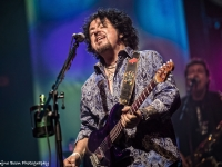 09-Steve Lukather |Rijno Boon|-0057
