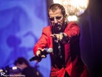 11-Ringo Starr |Rijno Boon|-9875