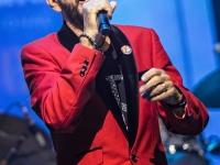 16-Ringo Starr |Rijno Boon|-9889