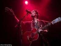 09-Robin Borneman |Rijno Boon|-3277